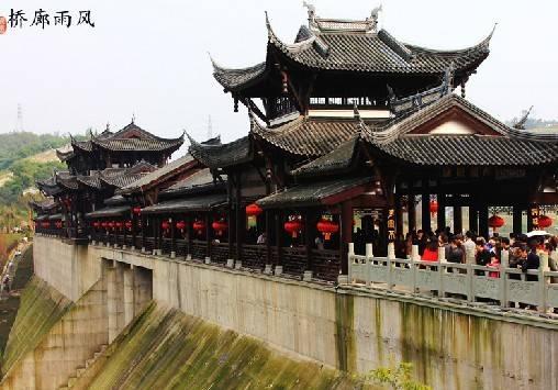 2014年3月重庆各大公园花期及赏花指南