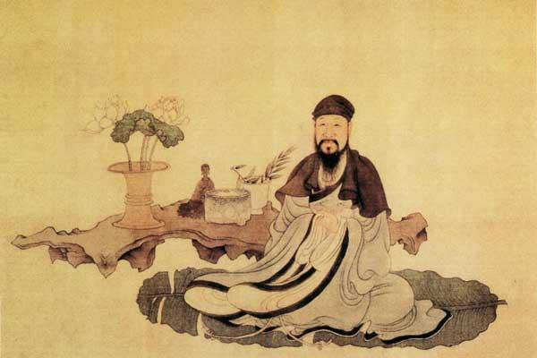 香文化:我国用香的历史与香品的分类