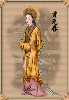 茶中仙女——花草茶之金陵十二钗