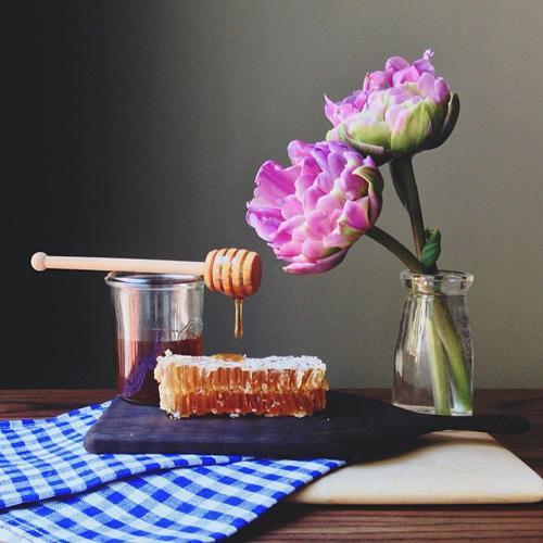 精致茶点与鲜花的组装装备及攻略